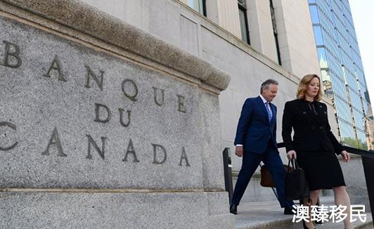 外籍人士购买加拿大房产,这些关键点不看后悔死2.jpg