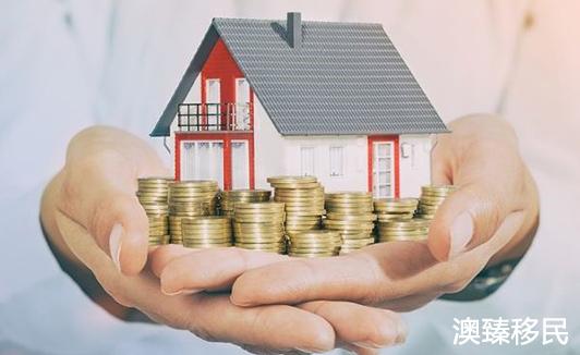 外籍人士购买加拿大房产,这些关键点不看后悔死3.jpg