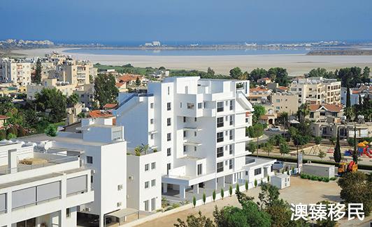 塞浦路斯房产能出手吗?看看这火热的市场就知道该怎么做了3.jpg