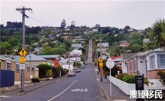 新西兰移民资格.jpg