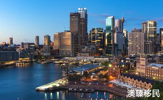 新西兰房价再次强劲上涨,购买房子的时机到了1.jpg