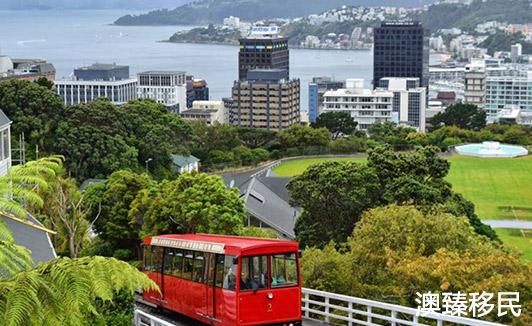 新西兰房价再次强劲上涨,购买房子的时机到了3.jpg