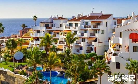 西班牙房地产市场2019年走向如何,上涨是板上钉钉的事情2.jpg