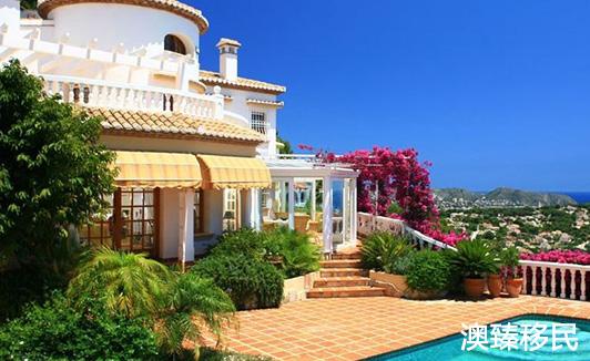 西班牙房地产市场2019年走向如何,上涨是板上钉钉的事情3.jpg