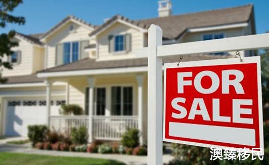 买美国房子后悔死了,还不是因为没入手这本防坑指南1.jpg