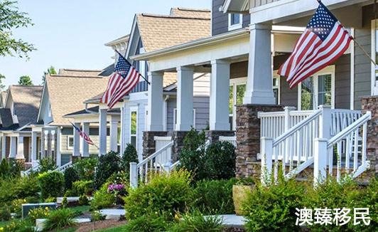 买美国房子后悔死了,还不是因为没入手这本防坑指南2.jpg