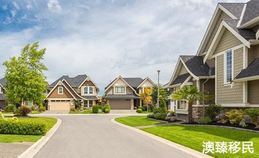 买美国房子后悔死了,还不是因为没入手这本防坑指南4.jpg