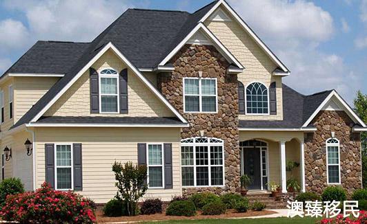 买美国房子后悔死了,还不是因为没入手这本防坑指南5.jpg