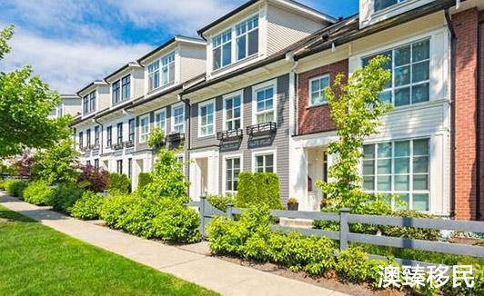 塞浦路斯房产能卖得掉吗,不断增长的房屋销售额告诉你答案!