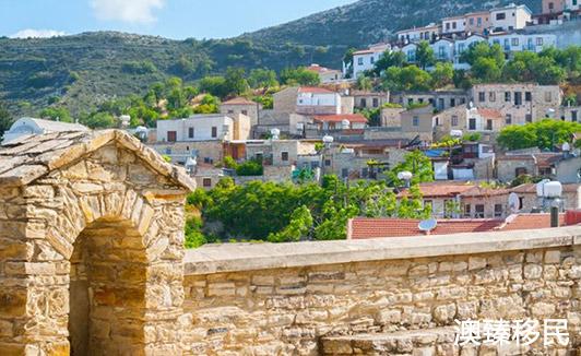 塞浦路斯房产能卖得掉吗,不断增长的房屋销售额告诉你答案2.jpg