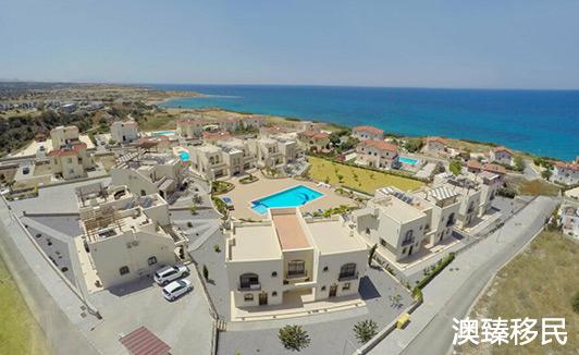塞浦路斯房产能卖得掉吗,不断增长的房屋销售额告诉你答案5.jpg