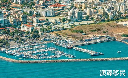购买塞浦路斯房产的好处有哪些?一言道不尽2.jpg