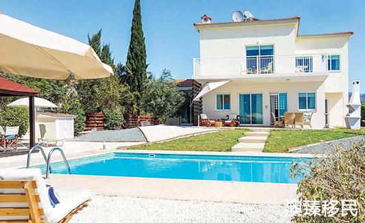 购买塞浦路斯房产的好处有哪些?一言道不尽3.jpg