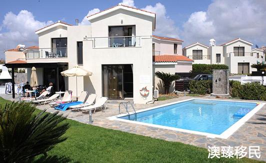 购买塞浦路斯房产的好处有哪些?一言道不尽4.jpg