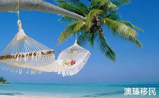 想来瓦努阿图旅游?弄清入境海关注意事项才是第一步1.jpg