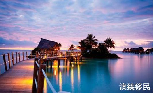想来瓦努阿图旅游?弄清入境海关注意事项才是第一步3.jpg