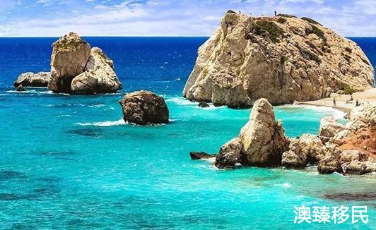 塞浦路斯旅游攻略,这些必打卡的冷门旅游地点强烈安利1.jpg