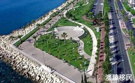 塞浦路斯旅游攻略,这些必打卡的冷门旅游地点强烈安利4.jpg