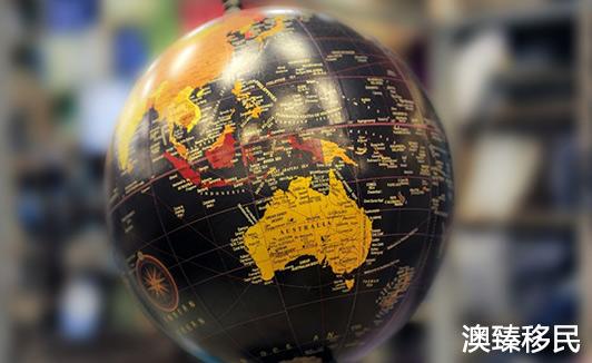 澳洲DAMA项目重磅来袭,堪称史上门槛最低的移民方式3.jpg