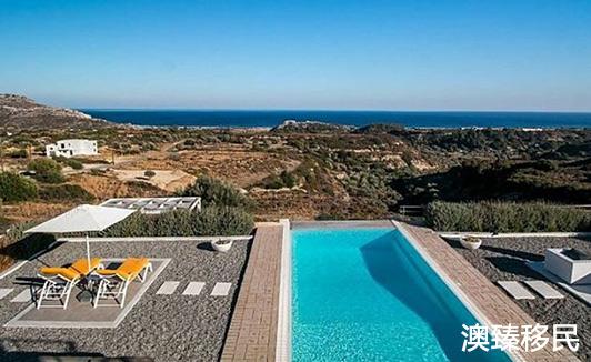 希腊买房掉入陷阱后悔死,相关知识不了解怪的了谁4.jpg