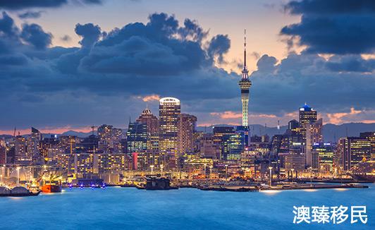 新西兰创业移民难吗?拒签原因有哪些呢?