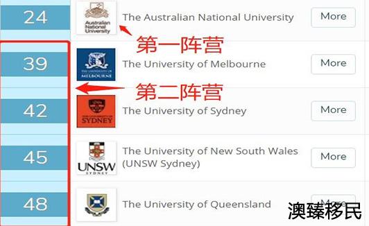 澳大利亚首都是哪个城市?在这里生活是什么样的体验3.jpg