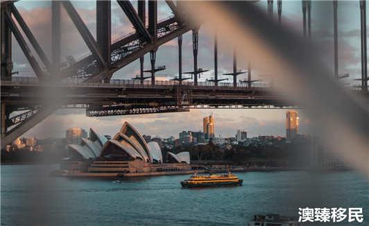 澳大利亚移民办理需要注意什么.jpg