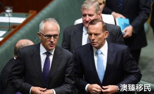 打脸!澳洲移民并未影响澳洲本地人就业,这口锅不背3.jpg