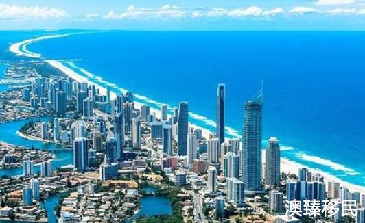 澳大利亚昆士兰州重开投资移民通道!详细信息都在这儿了5.jpg