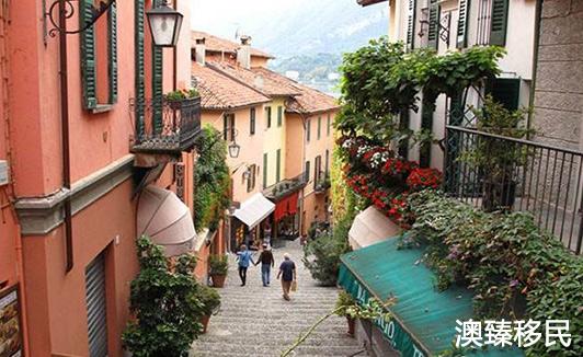 真实的意大利时尚之都米兰,跟你想象的不一样6.jpg