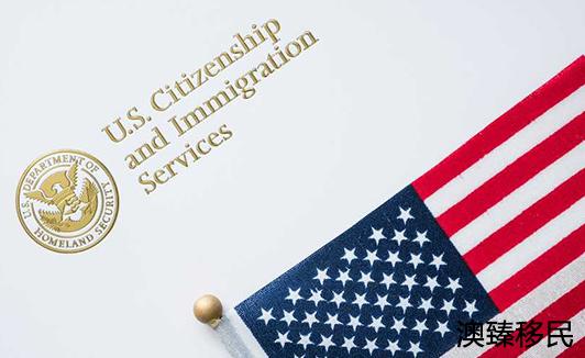 美国EB-5新政投资上涨,50万移民的末班车你是否赶得上4.jpg