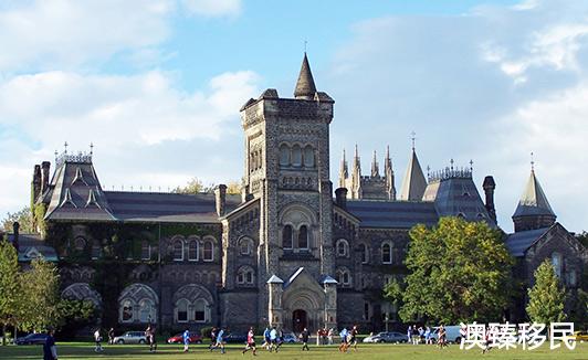 加拿大留学专业选择套路深,详细介绍不了解后悔死3.jpg