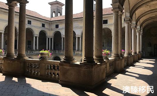 意大利哪个城市最好?移民后选择地定居都灵怎么样2.jpg