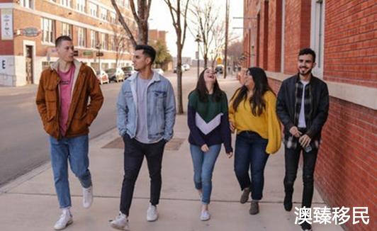 华人学生真实经历分享:澳大利亚留学打工那些事儿5.jpg