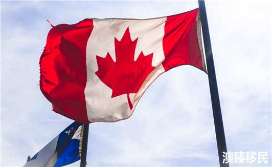 加拿大留学一年费用.jpg