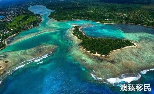 瓦努阿图移民新政策及相关问题详解!