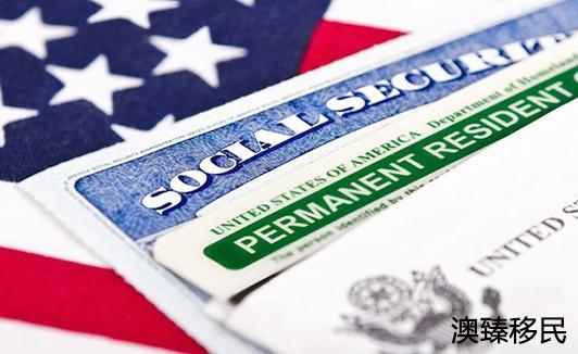 美国亲属团聚移民签证类型及注意事项详解!1.jpg
