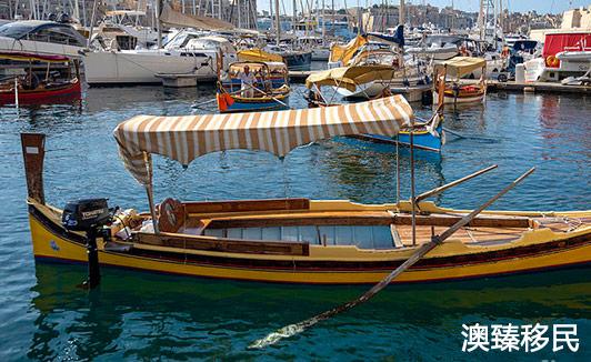 马耳他旅游攻略,方方面面都安排的妥妥当当!