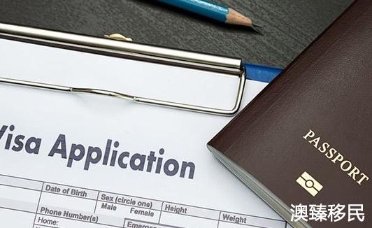 新西兰技术移民申请要求及常见职业类型详解!
