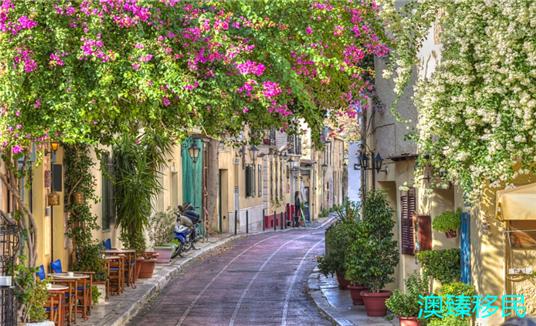 雅典哪里几个区最乱,安全吗.png
