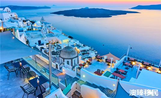希腊投资房产靠谱吗.png