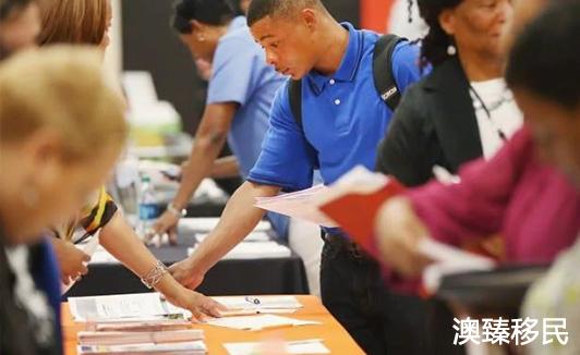 美国工作签证有几种,可以转绿卡吗?