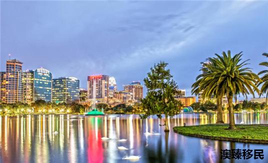 美国弗罗里达州投资房地产好吗1.png