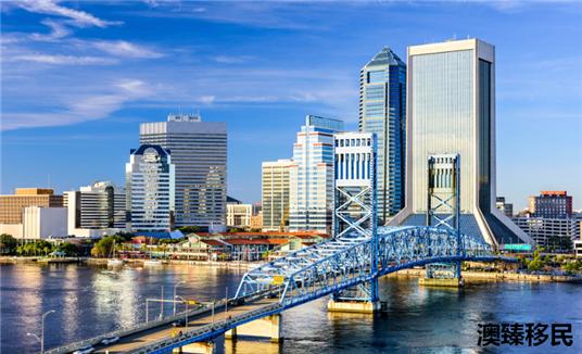 美国弗罗里达州投资房地产好吗3.png