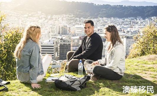 新西兰留学移民成功案例:从家人不支持到全家其乐融融的经历3.jpg