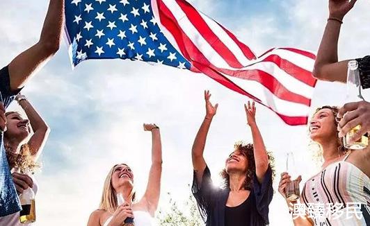 赴美生子搞不好要泡汤了,还是这两种方式移民美国更靠谱3.jpg