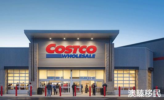 美国人常去的购物超市有哪些,各自的优势又是什么呢2.jpg