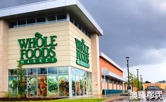 美国人常去的购物超市有哪些,各自的优势又是什么呢7.jpg