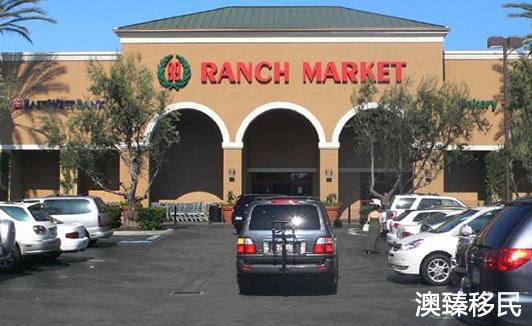 美国人常去的购物超市有哪些,各自的优势又是什么呢8.jpg