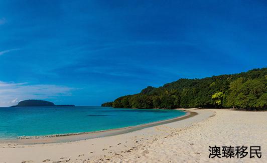 瓦努阿图护照多少钱,超越增值税成政府最主要收入来源!